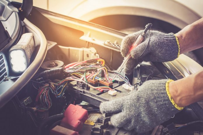 Elektromechanik – charakterystyka zawodu